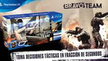 Imagen 7 de Bravo Team