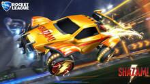 Imagen 223 de Rocket League