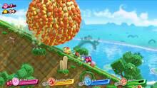 Imagen Kirby Star Allies