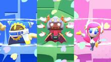 Imagen 98 de Kirby Star Allies