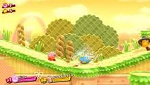 Imagen 90 de Kirby Star Allies