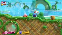 Imagen 91 de Kirby Star Allies