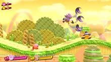 Imagen 92 de Kirby Star Allies