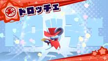 Imagen 95 de Kirby Star Allies