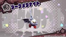 Imagen 96 de Kirby Star Allies