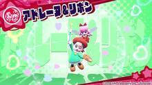 Imagen 97 de Kirby Star Allies