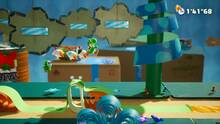Imagen 55 de Yoshi's Crafted World