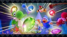 Imagen 57 de Yoshi's Crafted World