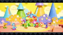 Imagen 59 de Yoshi's Crafted World