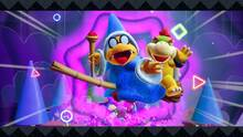 Imagen 60 de Yoshi's Crafted World