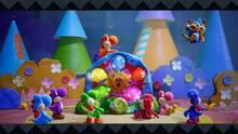 Imagen 61 de Yoshi's Crafted World
