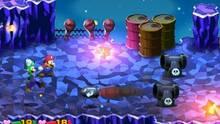 Imagen 45 de Mario & Luigi: Superstar Saga + Secuaces de Bowser