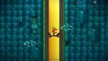 Imagen 47 de Mario & Luigi: Superstar Saga + Secuaces de Bowser