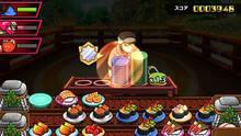 Imagen 22 de Sushi Striker: The Way of Sushido