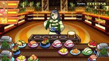 Imagen 25 de Sushi Striker: The Way of Sushido