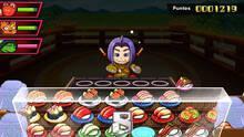 Imagen 26 de Sushi Striker: The Way of Sushido