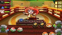 Imagen 28 de Sushi Striker: The Way of Sushido