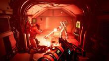 Imagen 20 de Genesis Alpha One