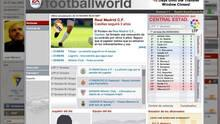 Imagen 5 de Total Club Manager 2006