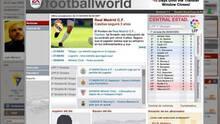 Imagen 2 de Total Club Manager 2006