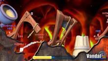 Imagen 7 de Worms Open Warfare