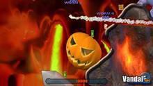 Imagen 6 de Worms Open Warfare
