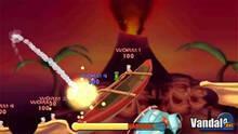 Imagen 4 de Worms Open Warfare