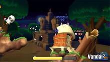 Imagen 3 de Worms Open Warfare