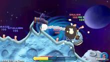 Imagen 8 de Worms Open Warfare