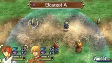 Imagen 5 de Legend of Heroes
