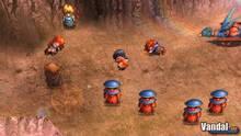 Imagen 1 de Legend of Heroes