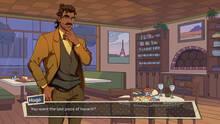 Imagen 1 de Dream Daddy: A Dad Dating Simulator
