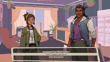 Imagen 6 de Dream Daddy: A Dad Dating Simulator