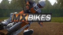 Imagen 10 de MX Bikes