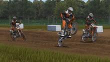 Imagen 3 de MX Bikes