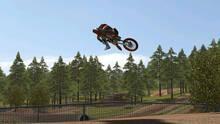 Imagen 4 de MX Bikes