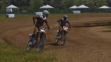 Imagen 7 de MX Bikes