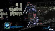 Imagen 57 de Dynasty Warriors: Gundam
