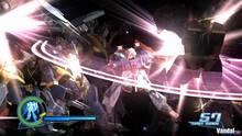 Imagen 56 de Dynasty Warriors: Gundam