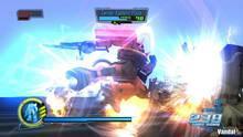 Imagen 55 de Dynasty Warriors: Gundam