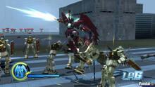 Imagen 54 de Dynasty Warriors: Gundam