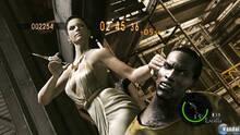 Imagen 74 de Resident Evil 5: Gold Edition