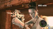 Imagen 73 de Resident Evil 5: Gold Edition