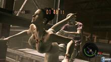 Imagen 72 de Resident Evil 5: Gold Edition