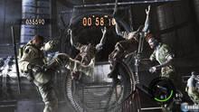 Imagen 71 de Resident Evil 5: Gold Edition