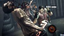 Imagen 367 de Resident Evil 5