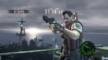 Imagen 366 de Resident Evil 5