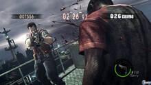 Imagen 365 de Resident Evil 5