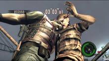 Imagen 364 de Resident Evil 5