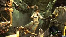 Imagen 371 de Resident Evil 5
